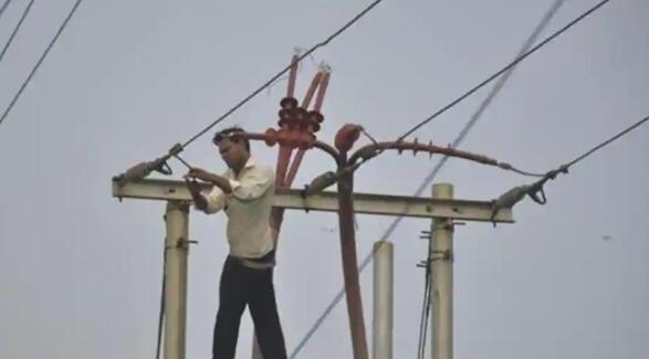 德里电力管理委员会排除了BSES数字选择通信销售的可能性