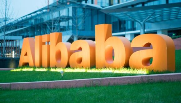 阿里巴巴为美国商人增加融资工具和在线贸易展览