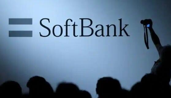 WeWork和软银因IPO失败而对投资者欺诈提起诉讼