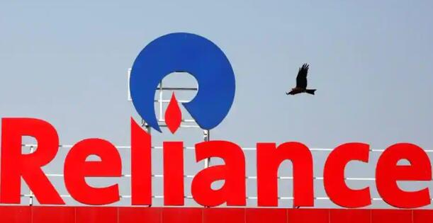 信实工业完成70亿美元的配股发行 这是印度有史以来最大的发行