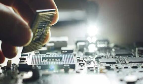 印度政府启动了500亿卢比的计划以促进电子制造业
