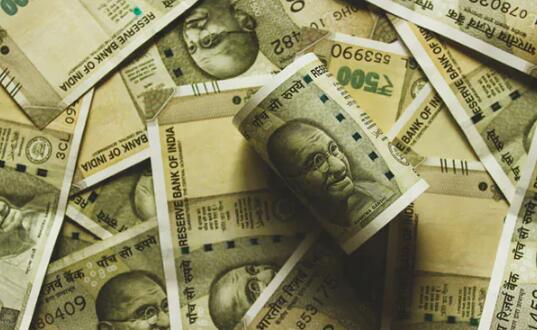 印度邮政5月不对定期存款持有人收取滞纳金