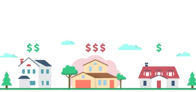 TaxProper筹集了200万美元以自动降低财产税