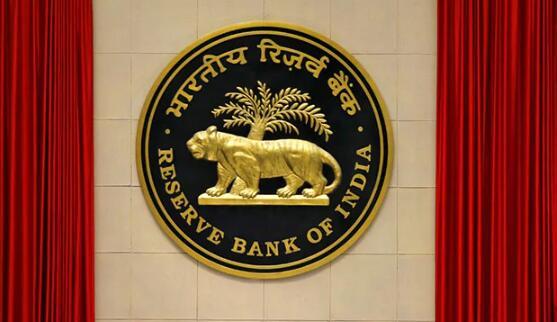 印度储备银行设立基金以促进数字支付基础设施