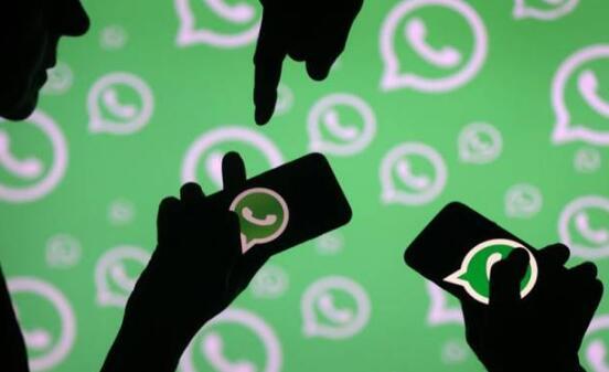 同时在多个设备上工作的WhatsApp即将成为现实