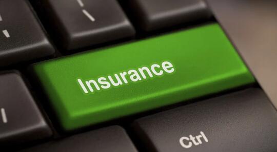 调查显示保险公司已经拒绝了业务中断索赔的63%