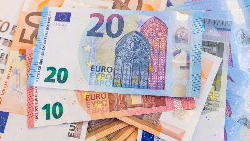 新的放债人规则旨在保护消费者