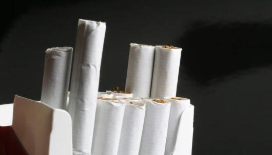 英美烟草下调当前局势热销收入预测
