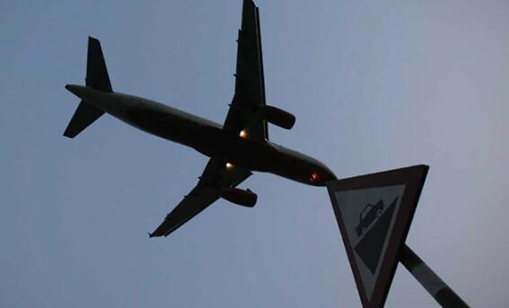 行业机构预计2020年航空公司将因当前局势损失843亿美元