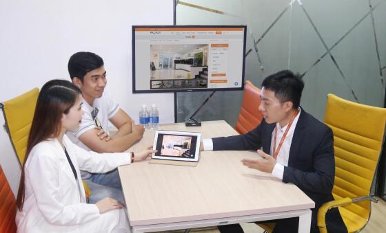 越南在线房地产平台Propzy筹集了2500万美元的A轮融资