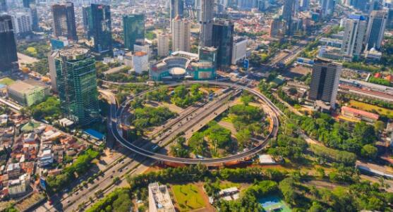 印尼创业公司Ula成立5个月 为其批发电子商务市场筹集了1050万美元