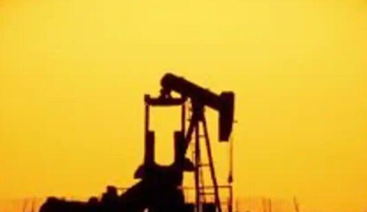 石油价格上涨的乐观情绪缓和当前局势封锁刺激燃料需求