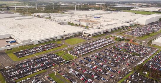 现在的汽车工业 雷诺-日产-三菱联盟的未来