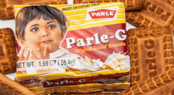 在当前局势危机中创纪录的饼干销售提高了Parle的业绩