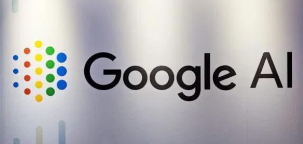 谷歌和ZebiAI发起了Chemome倡议以通过AI模型识别化学探针