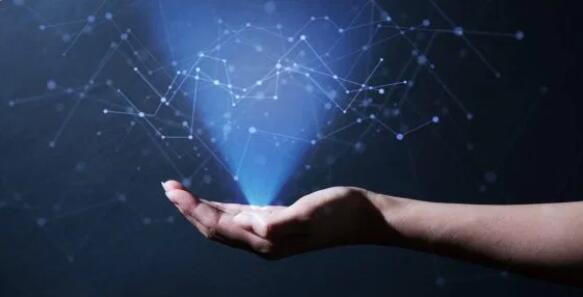 研究人员提出了衡量AI对社会和环境影响的框架