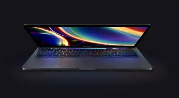 苹果Mac Pro风格的黑苹果电脑计算机进入市场