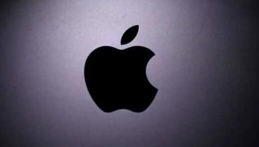 iOS 14为iPhone用户带来了这些新功能