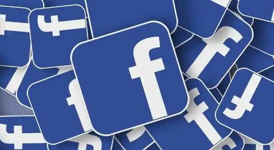 Facebook AI可以检测到深度视频的准确性达到65%
