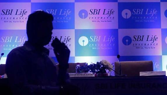 SBI人寿保险将剥离超过2%的发起人股份后股价上涨