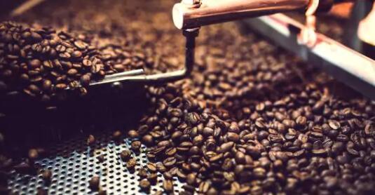 随着产量增长全球咖啡库存将达到6年来的最高水平
