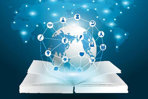 """鞍山试点""""1+X""""证书制度 出台14项措施推动职业教育改革"""