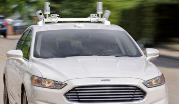 美国运输部NHTSA详细介绍了可提高自动驾驶汽车测试的透明度的程序