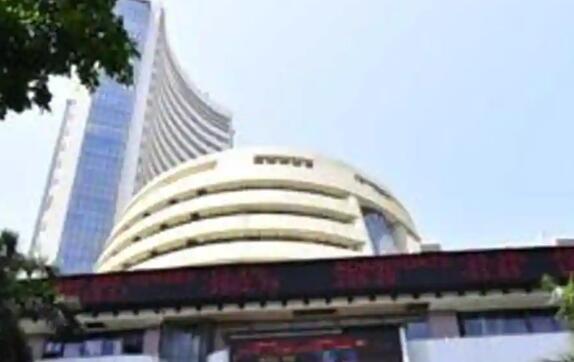 随着全球股市上扬Sensex指数飙升376点