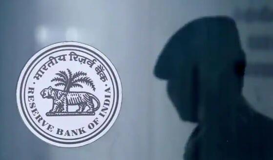 印度储备银行可能允许银行改写一些贷款