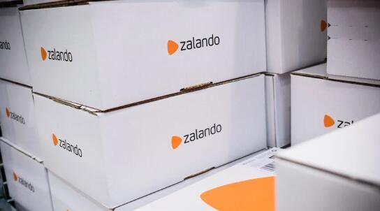 Zalando期待随着时尚上网的强劲结果