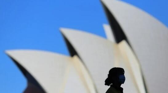 澳大利亚5月失业率升至19年高点