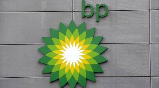 BP首次发行混合债券筹集近120亿美元