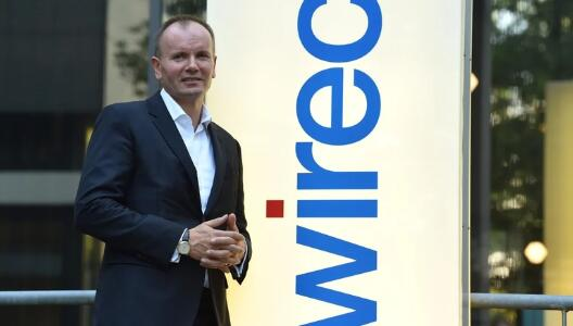 Wirecard因缺少19亿欧元而面临贷款危机