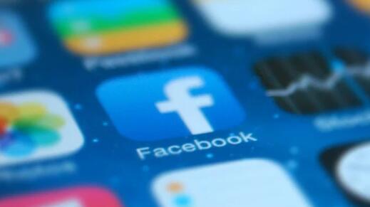 Facebook测试了更公开地共享精选内容的能力