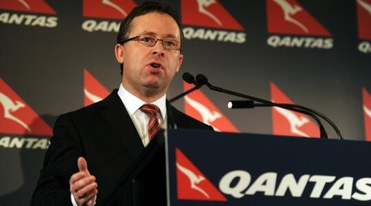 澳大利亚竞争监管机构监督国内机票价格和利润