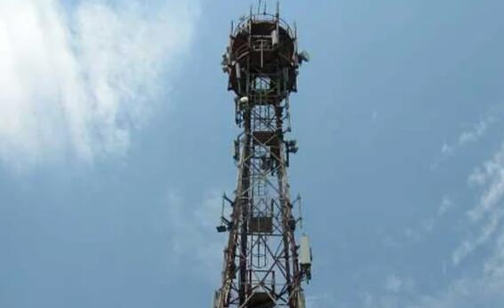电信行业在当前局势期间是唯一赚钱的行业