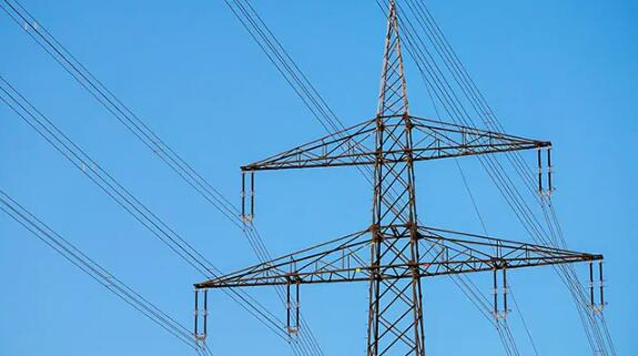报告称6月上半月印度的电力产量急剧下降