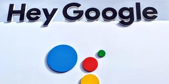 谷歌助手动作现在可以连续听特定的单词