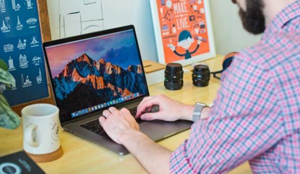 您现在可以以不到60美元的价格获得11个顶级Mac应用程序