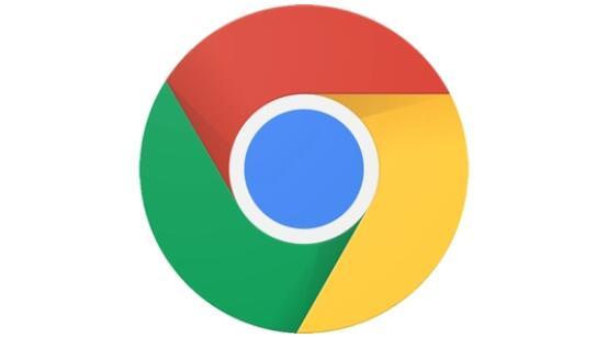 谷歌将从Chrome网络商店中删除恶意的浏览器插件