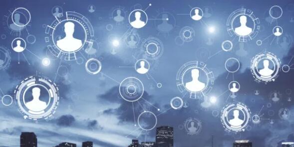 Back Technologies将自动化注入内部人力资源和技术支持任务
