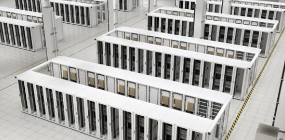 计算机制造商推出50款配备英伟达A100 GPU的AI服务器