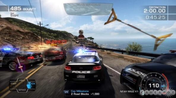 以下是明年任天堂Switch推出的7款EA游戏