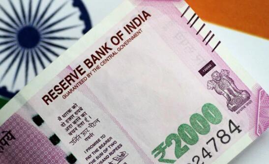 印度对全球投资者的追求动荡