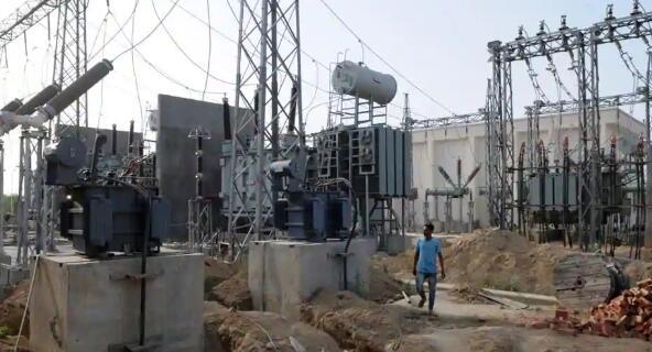 阿达尼电力批准以每股33.82卢比的价格退市