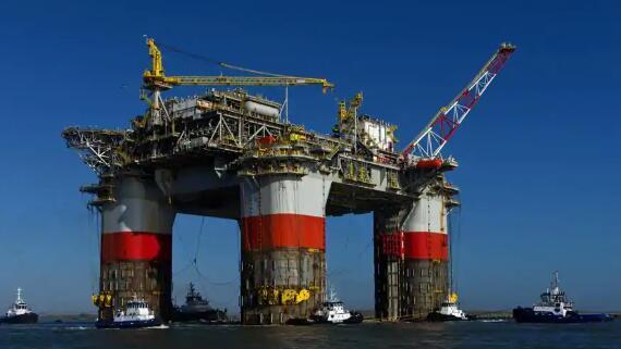 当前局势后需求回升的迹象表明油价稳定