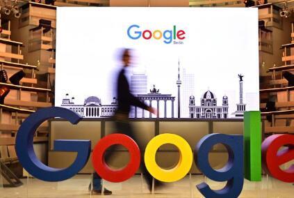 谷歌向某些出版商支付高质量内容的费用