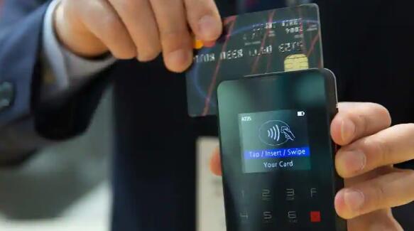 印度储备银行希望公众更多地了解安全的数字交易