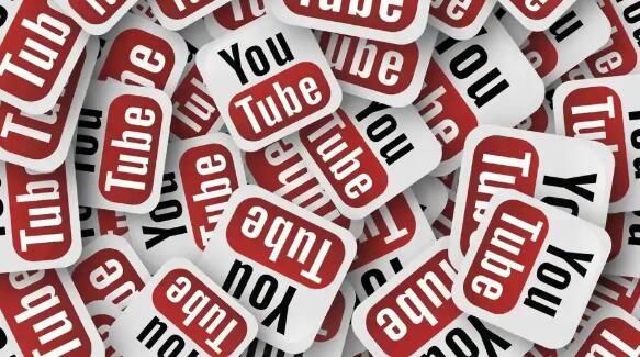 韩国将启动8.25亿美元基金与Netflix和YouTube竞争