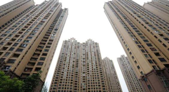 评级机构ICRA表示印度房屋贷款人的资产质量可能会恶化